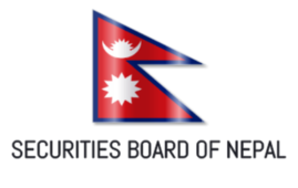 SEcurities BOard , NePal (SEBONP)